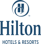 Stephane Vilar, General Manager at Hilton
